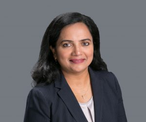 Georgia Cancer Specialists Welcomes Dr  Mary Ninan