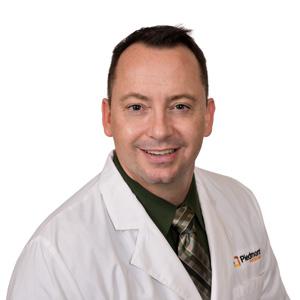 Andrew J. Klein, M.D.