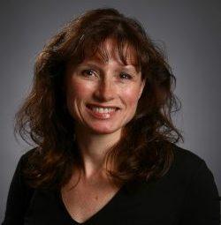 Lynn Baxter, MD