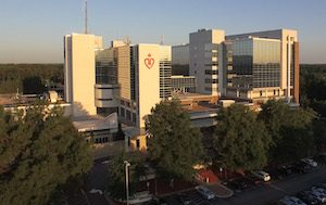Northside Hospital Gwinnett