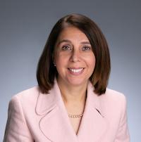 Dr. Ioana Bonta