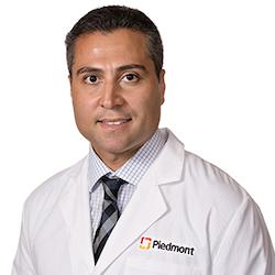 Dr. Marwan Kazimi
