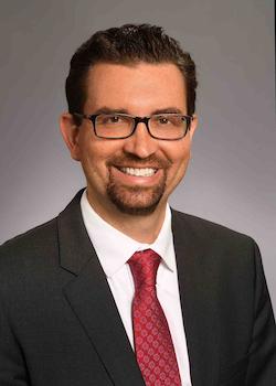 Dimitri Cassimatis, MD