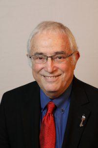 John Goldman, M.D.