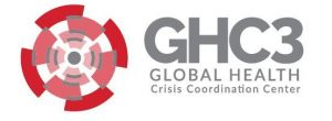 Global Health Crisis Coordination Center