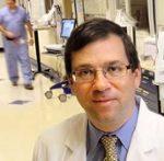 Craig Coopersmith, MD