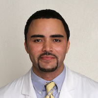 Jason A. Clark, MD, FAAD