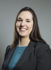 Melinda Mohr, MD