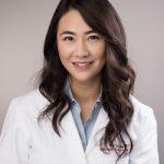 Dr. Cici Zhang