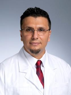 Dr. Heval Kel