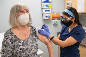 Emory Vaccine