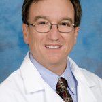 Dr. Larry Bartel