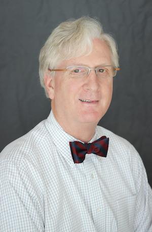 Spencer Welch MD
