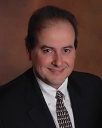 Dr. Emilio Lacayo
