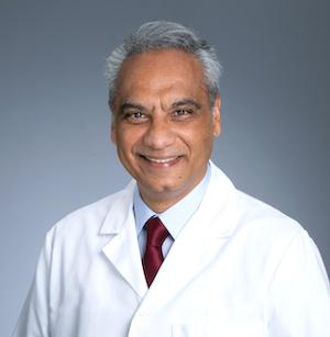 Dr. Niraj Sharma