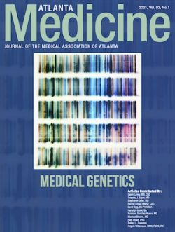 Atlanta Medicine Dec-Jan 21 cover