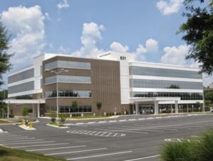 Advanced Neurosurgery Associates Lawrencville Loc.