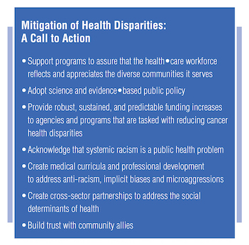 Diversity and Social Justice in Healthcare
