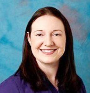Psychiatrist Jennifer Whaley about mental health