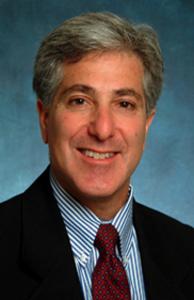 Dr. Allan Levy to head Brain Health Institute