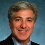 Dr. Allan Levy
