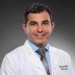 Dr. Melhem M. Solh, Immunotherapy Program at Northside Hospital Cancer Institute