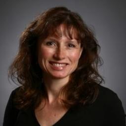 Dr. Lynn Baxter