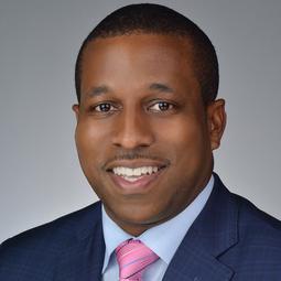 Christian Fletcher, CEO of LifeBrite
