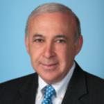Dr. Andrew Reisner