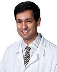 Vivek Rajagopal for Piedmont Heart Institute