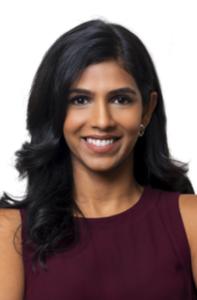 Meera M. Patrawala, MD